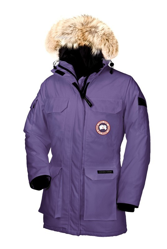 canada goose outlet barkarby
