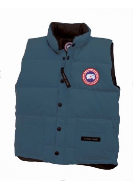 Canada Goose Barn Outlet