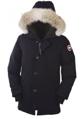 canada goose factory outlet flashback